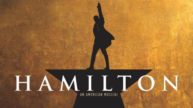 hamilton-at-victoria-palace-theatre_hamilton-at-victoria-palace-theatre_ce42748ddec1d77ff55ada93a35b3efd
