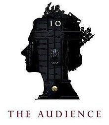 REVIEW: The Audience (NST, Southampton)